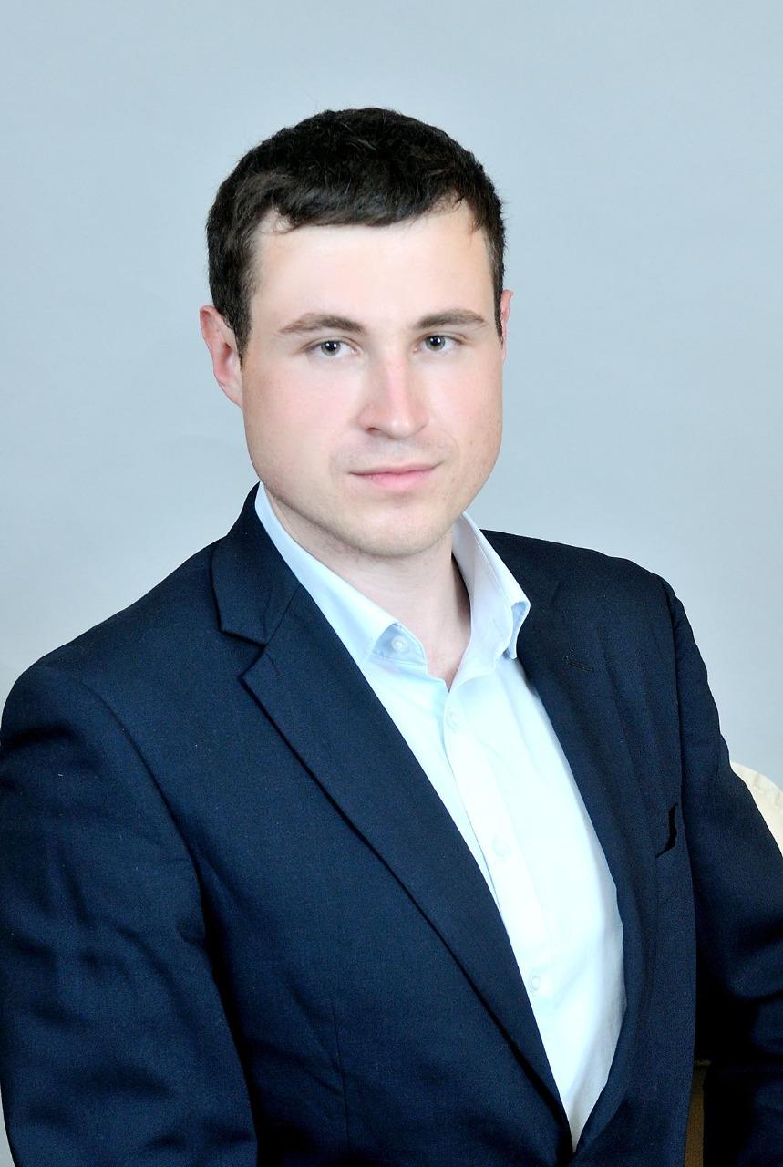 Интервью с депутатом Мосгордумы Александром Соловьёвым