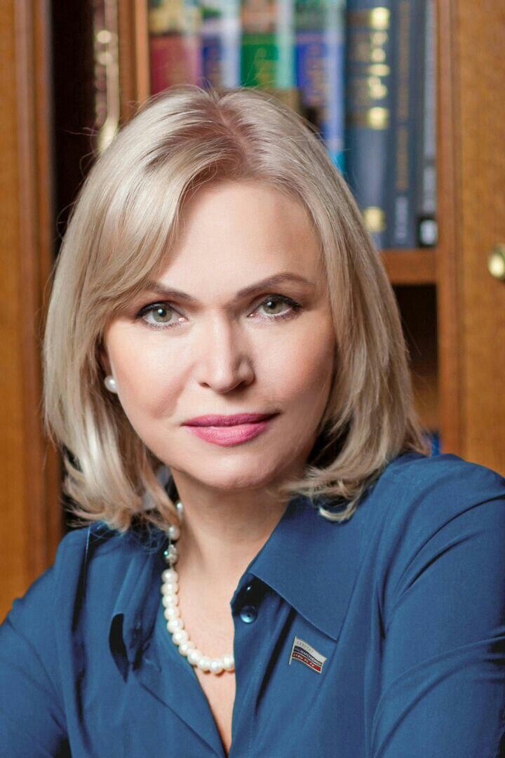 Ваша старая знакомая, Белых Ирина Викторовна (207 ИО)