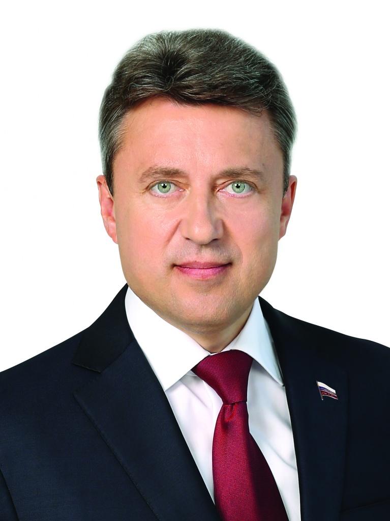 Ваш старый знакомый, Выборный Анатолий Борисович (210 ИО)