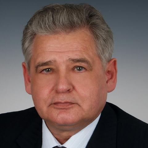 Ваш старый знакомый, Гончар Николай Николаевич (208 ИО)