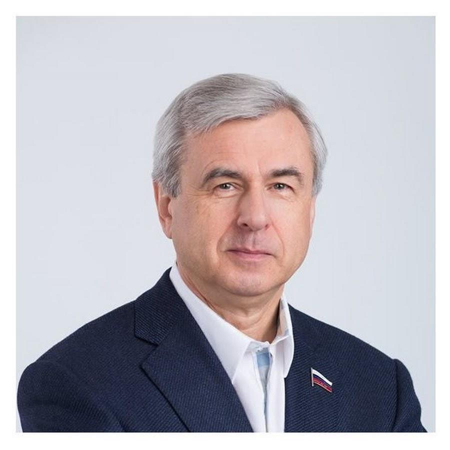 Ваш старый знакомый, Лысаков Вячеслав Иванович (207 ИО)