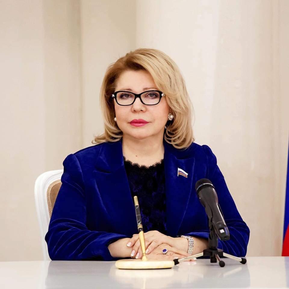 Ваша старая знакомая, Панина Елена Владимировна (201 ИО)