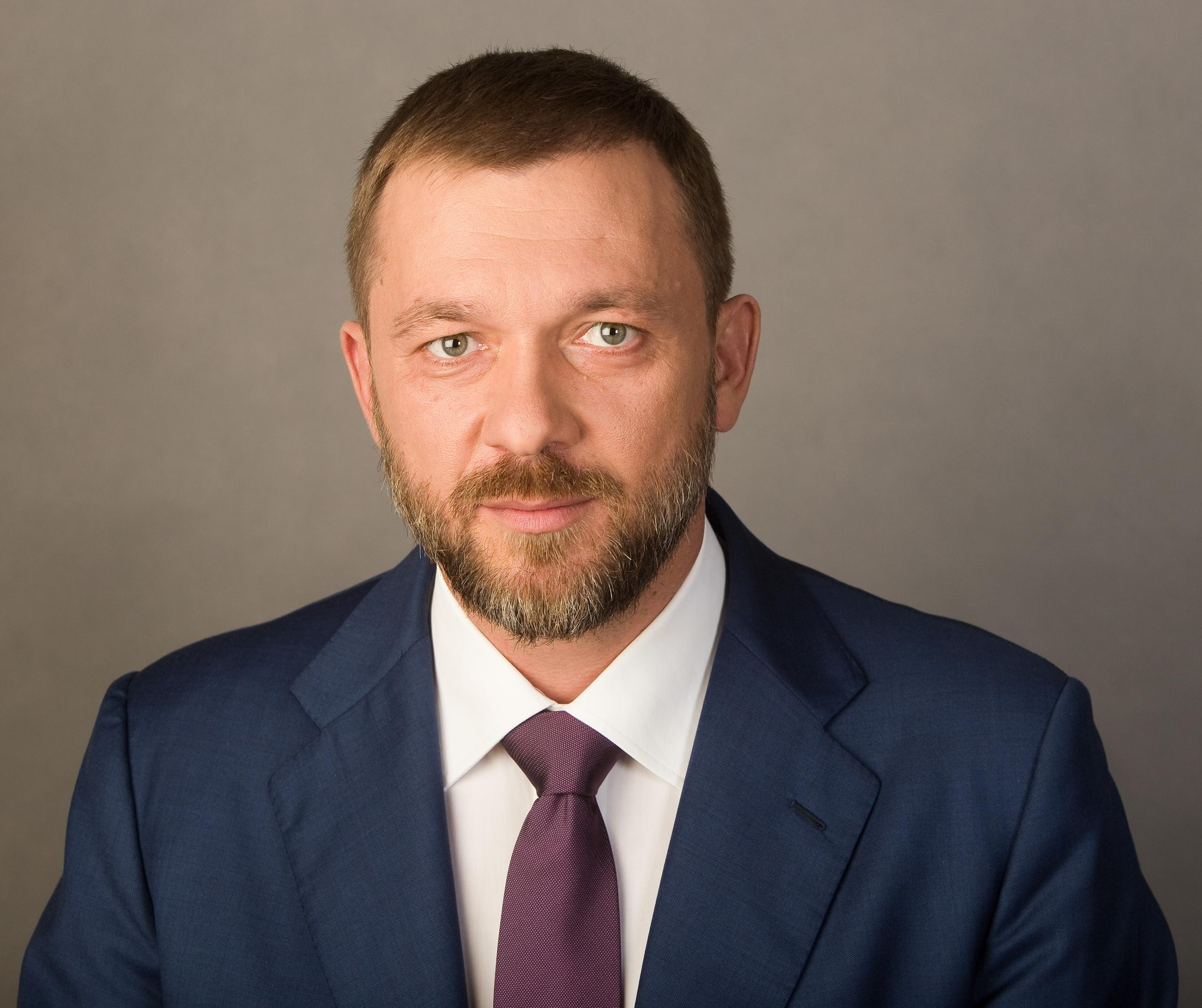 Ваш старый знакомый, Саблин Дмитрий Вадимович (202 ИО)