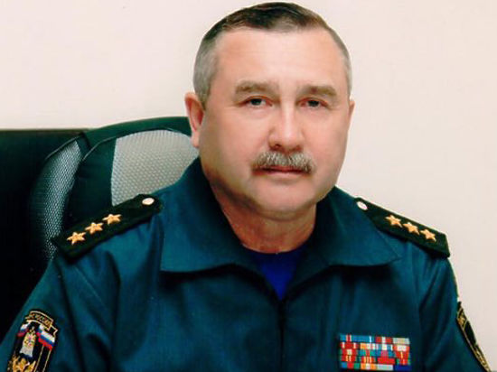 Ваш старый знакомый, Тетерин Иван Михайлович (196 ИО)