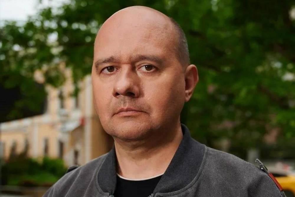 Олег Леонов и культурное наследие Москвы